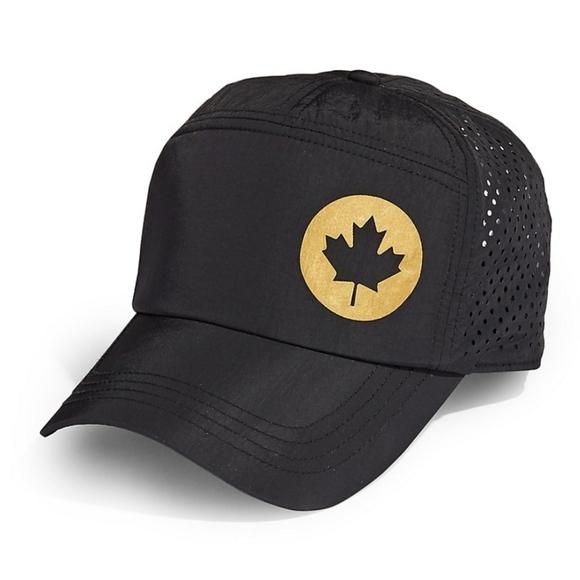 NWOT Baseball Hat
